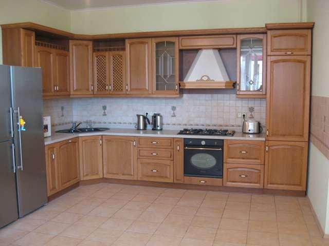 Кухни самара фото